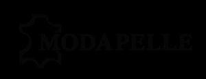 Dermatina Modapelle
